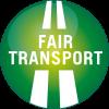 Logo_FT_Tonad_utan_skugga_RGB